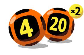 Полезные рекомендации по игре в лотерею