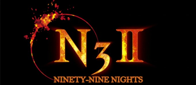 Обзор Ninety-Nine Nights 2