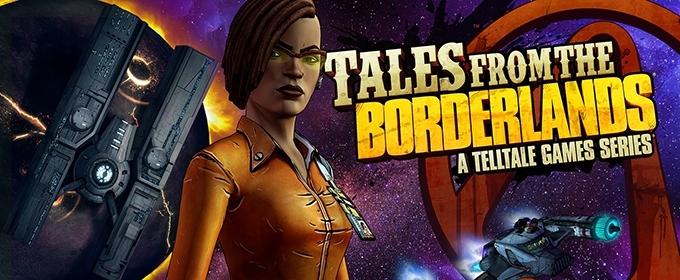 Обзор Tales From The Borderlands: Episode 4 - Escape Plan Bravo