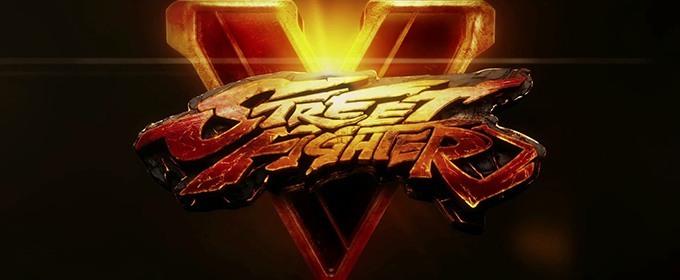 Обзор Street Fighter V