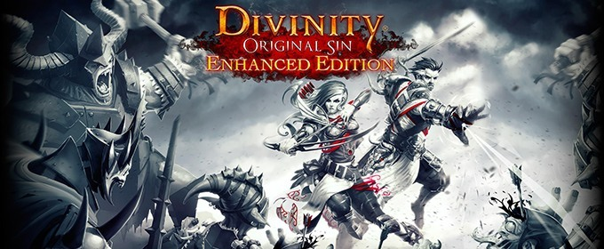 Обзор Divinity: Original Sin - Enhanced Edition