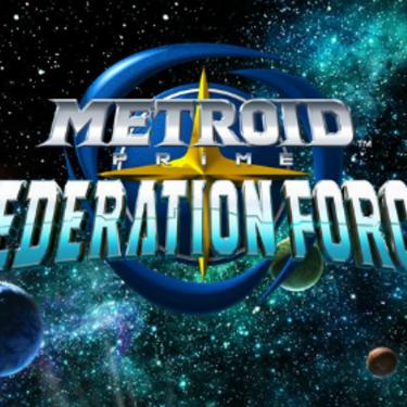 Обзор Metroid Prime: Federation Force