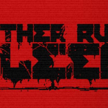 Обзор Mother Russia Bleeds