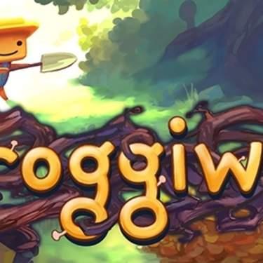 Обзор Sproggiwood