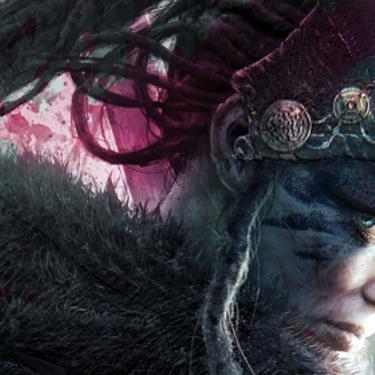 Обзор Hellblade: Senua's Sacrifice