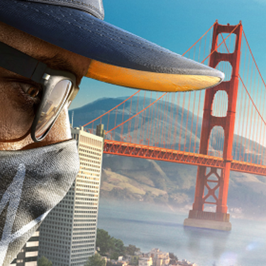 Обзор Watch Dogs 2