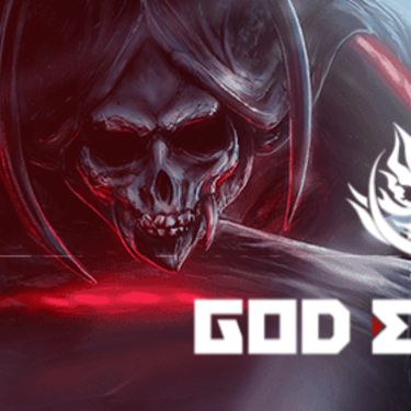 Обзор God Eater 2: Rage Burst