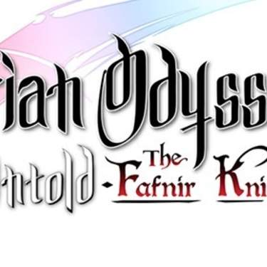 Обзор Etrian Odyssey 2 Untold: The Fafnir Knight