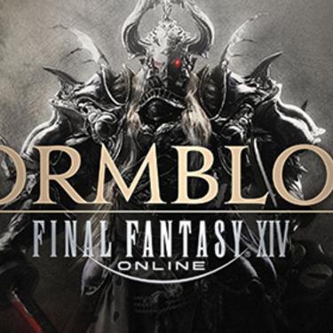 Обзор Final Fantasy XIV: Stormblood
