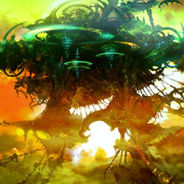 Обзор Final Fantasy XIV: Heavensward