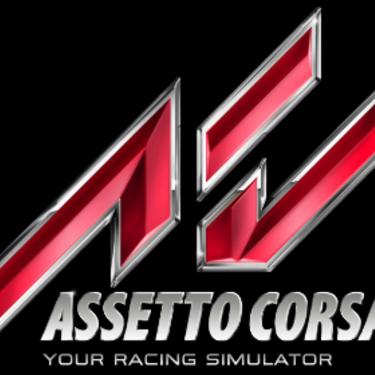 Обзор Assetto Corsa