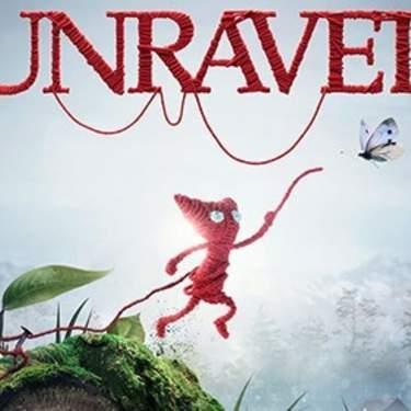 Обзор Unravel