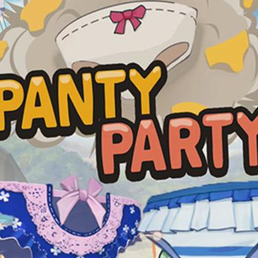 Обзор Panty Party