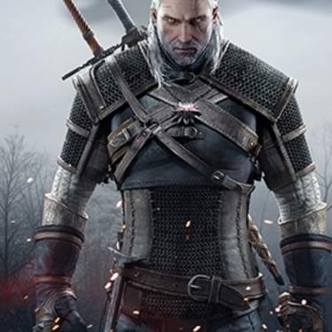 Обзор The Witcher 3: Wild Hunt