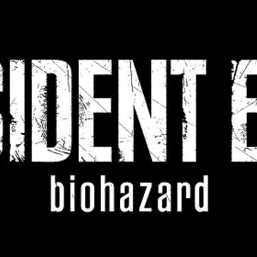 Обзор Resident Evil 7: Biohazard