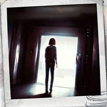 Обзор Life is Strange: Episode 4 - Dark Room