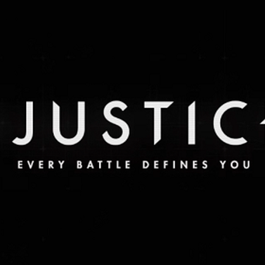 Обзор Injustice 2