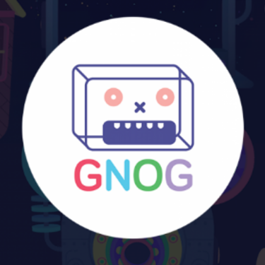Обзор GNOG