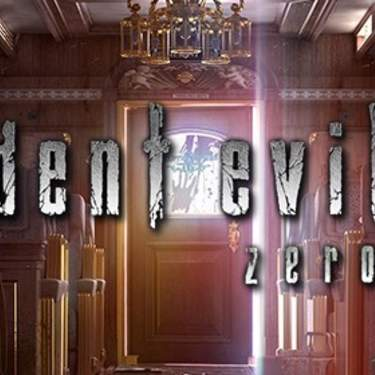 Обзор Resident Evil 0: HD Remaster