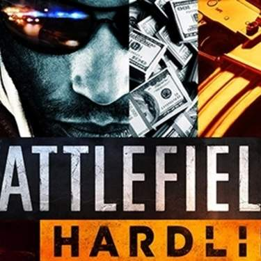 Обзор Battlefield: Hardline (Multiplayer)