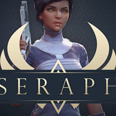 Обзор Seraph