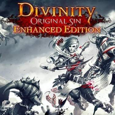 Обзор Divinity: Original Sin - Enhanced Edition