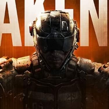 Обзор Call of Duty: Black Ops 3 - Awakening