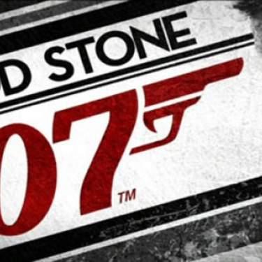 Обзор James Bond 007: Blood Stone