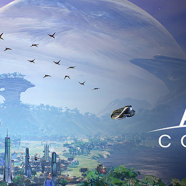 Обзор Aven Colony