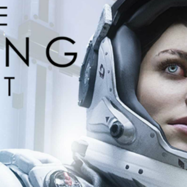 Обзор The Turing Test