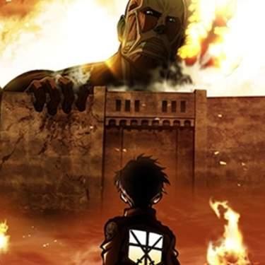 Обзор Shingeki no Kyojin: Humanity in Chains