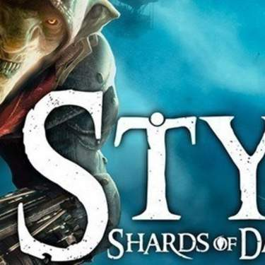Обзор Styx: Shards of Darkness