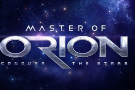 Обзор Master of Orion: Conquer the Stars