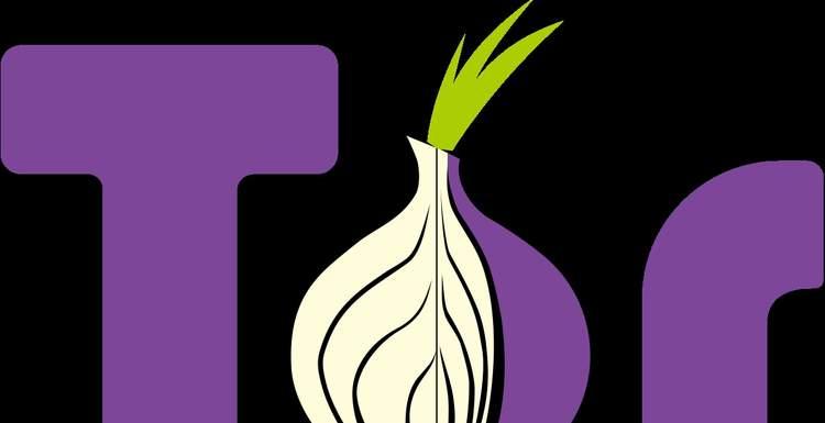 Что следует знать Tor?