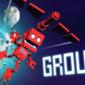 Обзор Grow Up