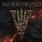 Обзор The Elder Scrolls Online: Morrowind