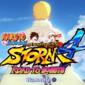 Обзор Naruto Shippuden: Ultimate Ninja Storm 4 - Road to Boruto