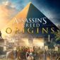 Обзор Assassin's Creed Origins