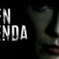 Обзор Hidden Agenda
