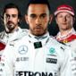 Обзор F1 2016