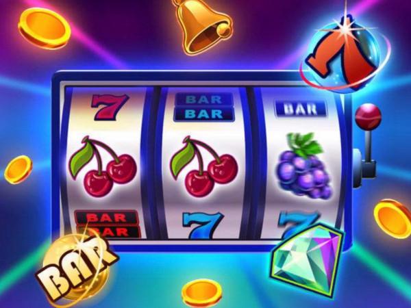 Мобильная версия онлайн-казино Слотозал