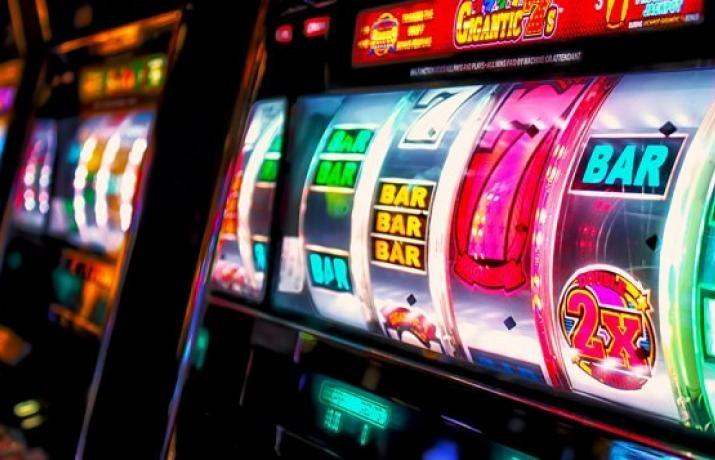 Эверум Казино – новая перспективная площадка для азартных развлечений