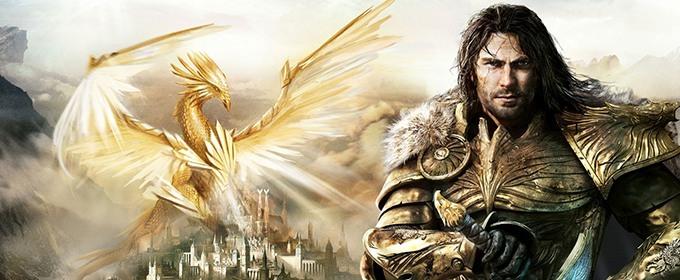 Обзор Might & Magic Heroes VII