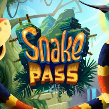 Обзор Snake Pass