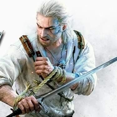 Обзор The Witcher 3: Wild Hunt - Hearts of Stone