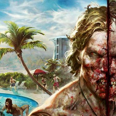 Обзор Dead Island: Definitive Collection