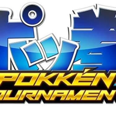 Обзор Pokken Tournament