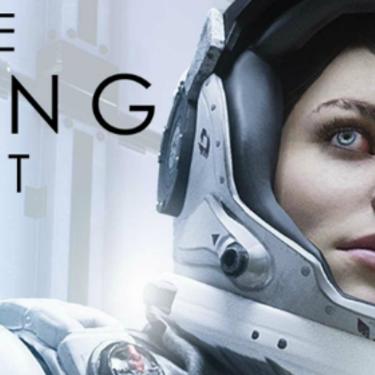Обзор The Turing Test