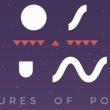 Обзор Adventures of Poco Eco - Lost Sounds