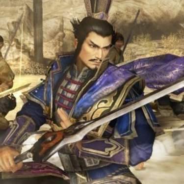 Обзор Dynasty Warriors: Godseekers